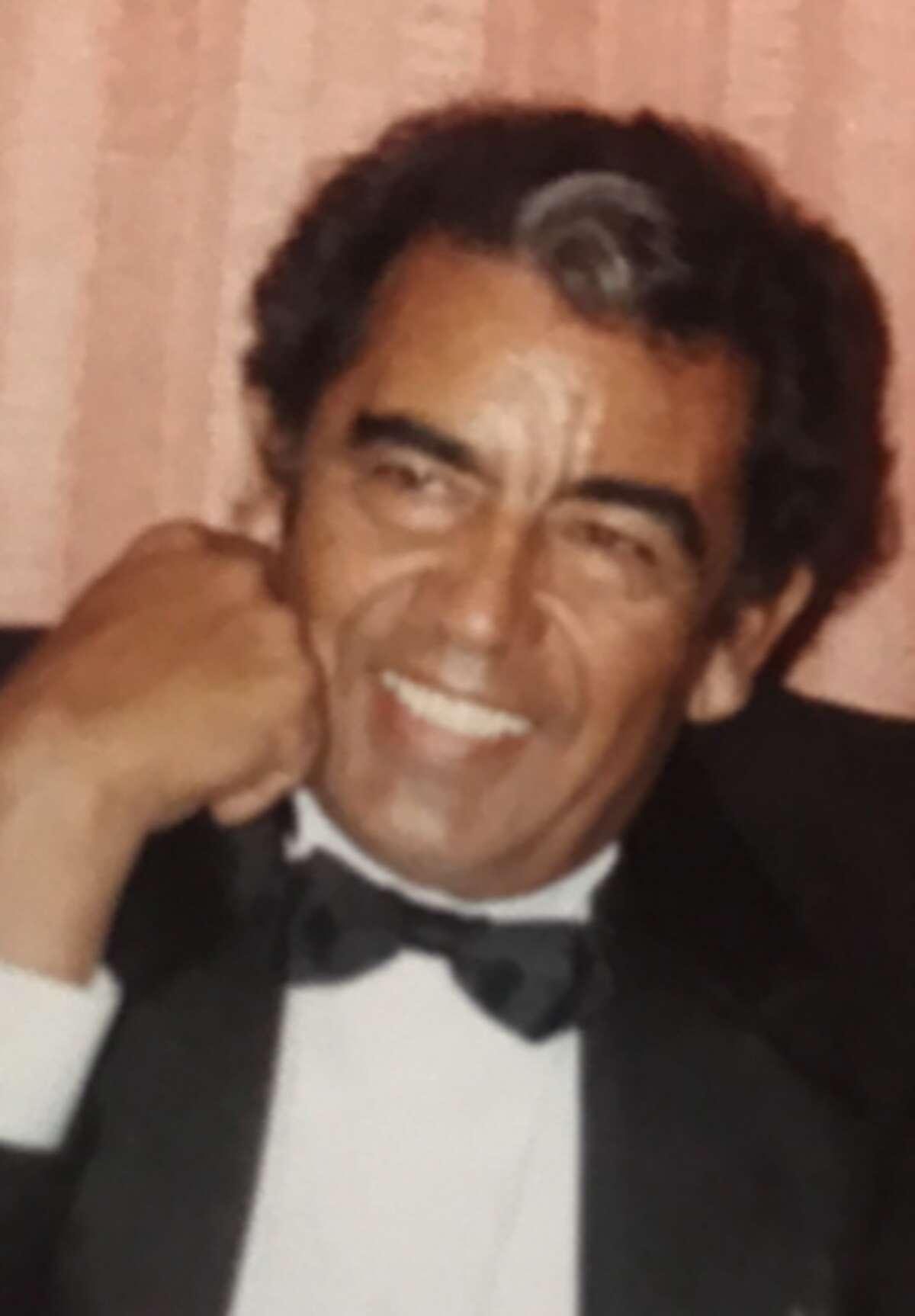 ALFONSO FERNANDEZ