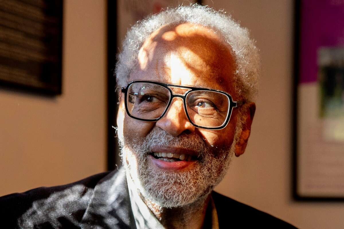 Troy Duster, professor emeritus of sociology, is the founder of the institute, which helps students of color pursue doctorates.