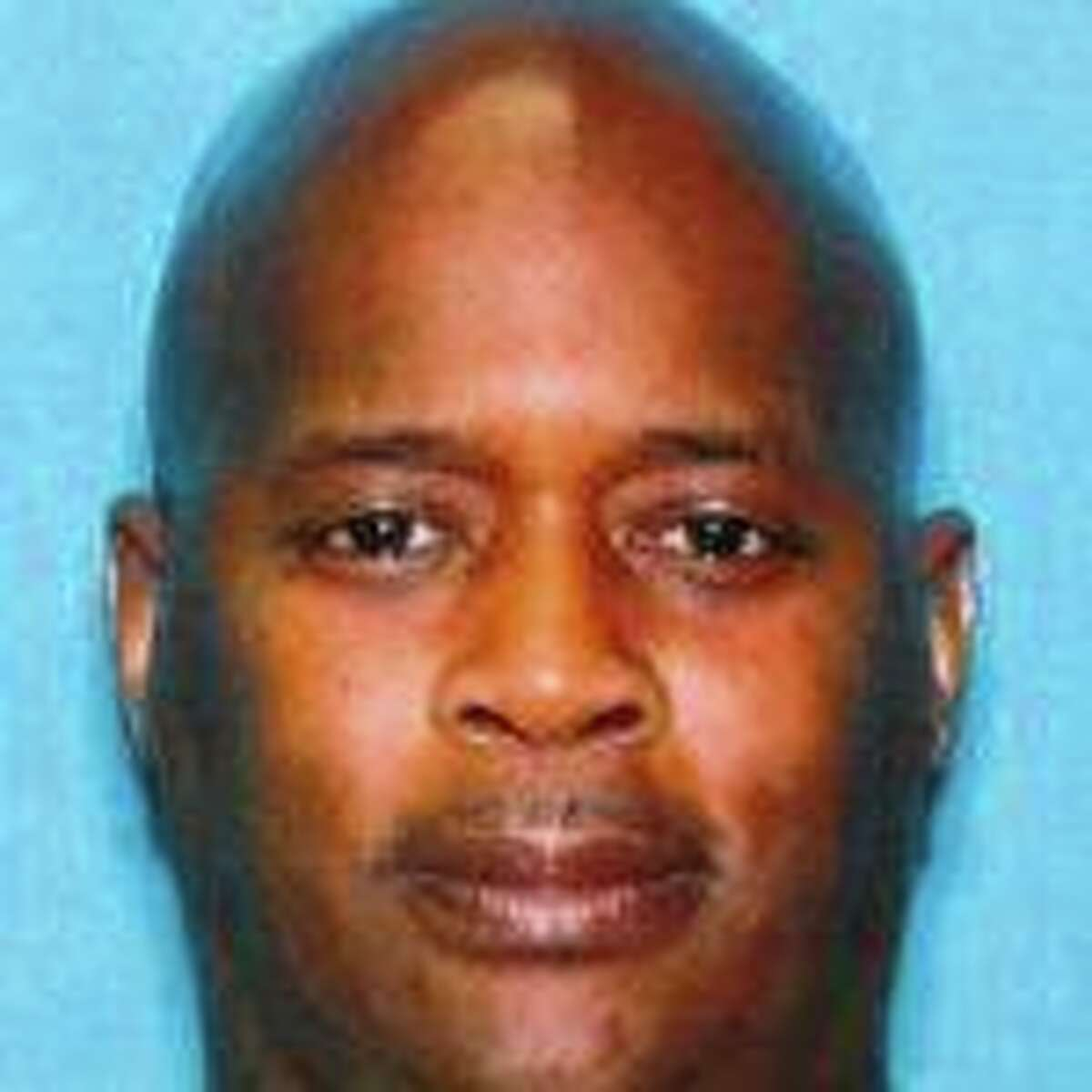 Police have issued a warrant for the arrest of Fredrick Carnell Harden, age 50 from Beaumont after a shooting that occurred Christmas morning. Police say the suspect is considered armed and dangerous.