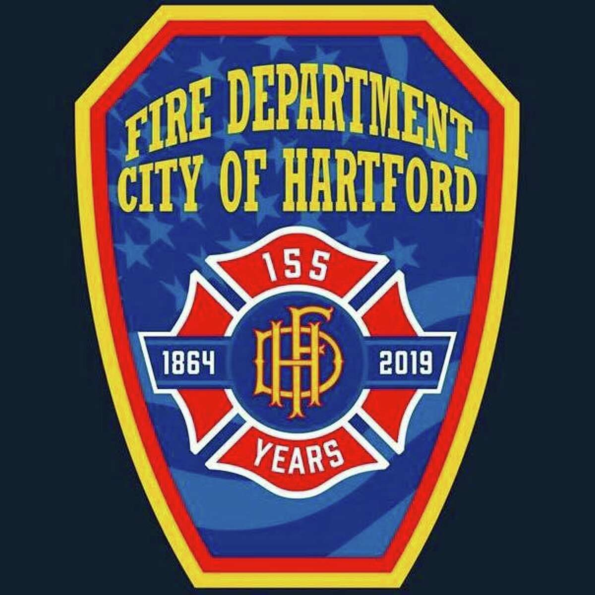 Firefighters battled a two-alarm blaze at a multi-unit apartment complex in the South End on Christmas Day, officials said. The fire at the 100 Benton St. apartments broke out around 9 p.m. and quickly escalated into a two-alarm blaze. While fighting that blaze, another fire broke out at a West Raymond Street house