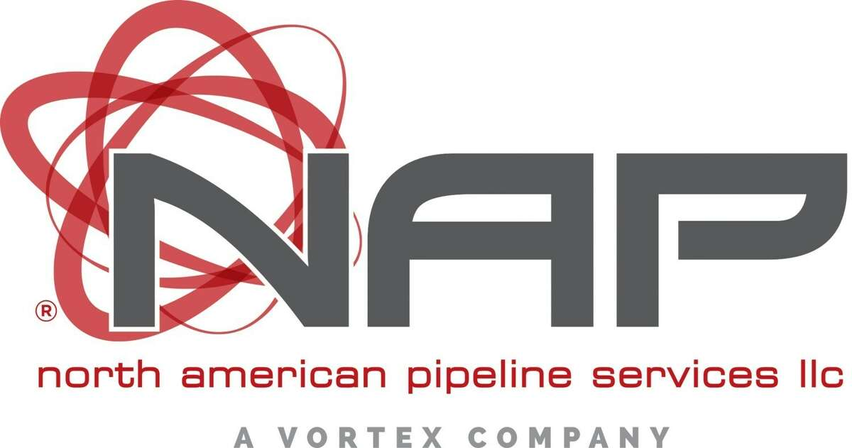 North American Pipeline was acquired by the Vortex Cos., one of the nation's fastest growing trenchless infrastructure solutions companies.