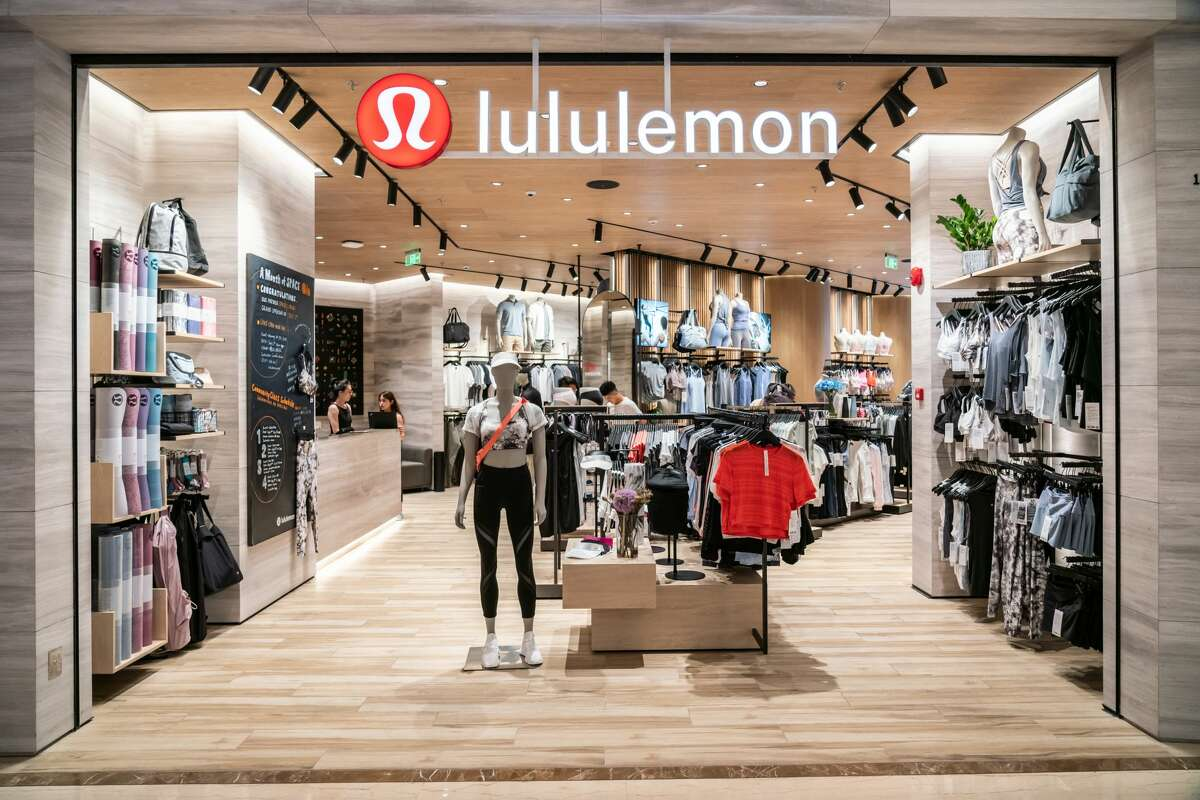 Shop the best deals at Lululemon's We Made Too Much sale.