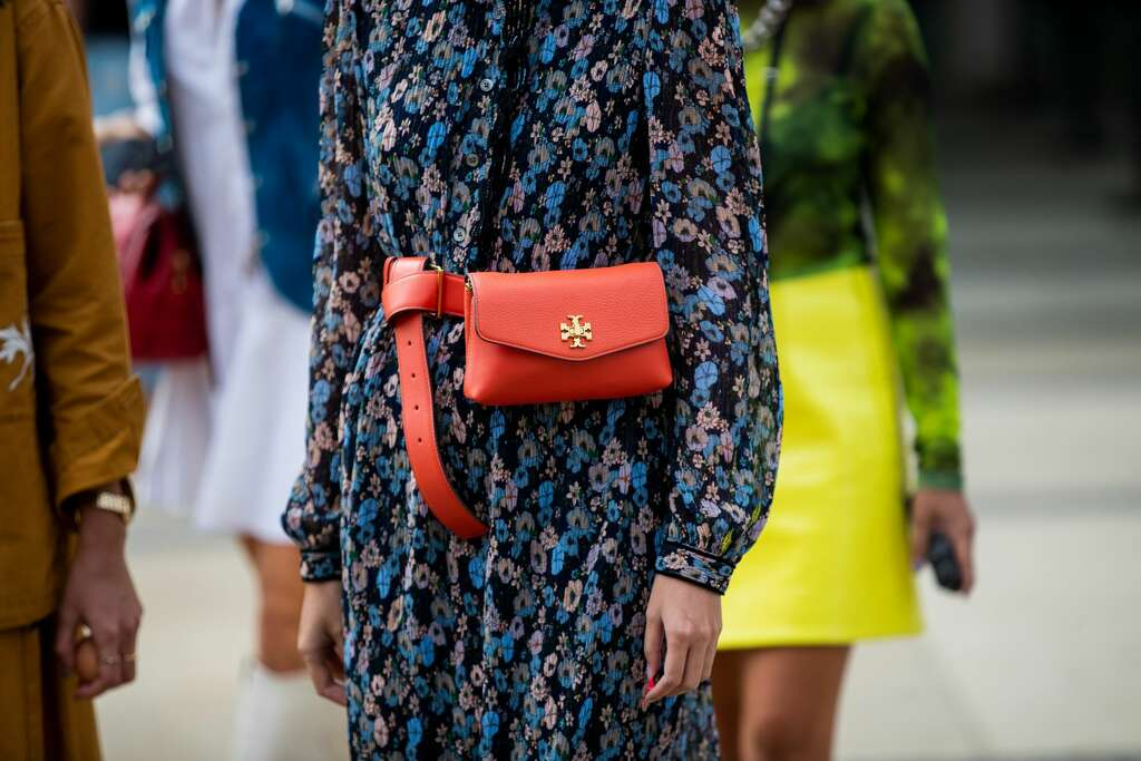 Wondering what to buy at the Tory Burch Semi-Annual Sale? Check out our suggestions.
