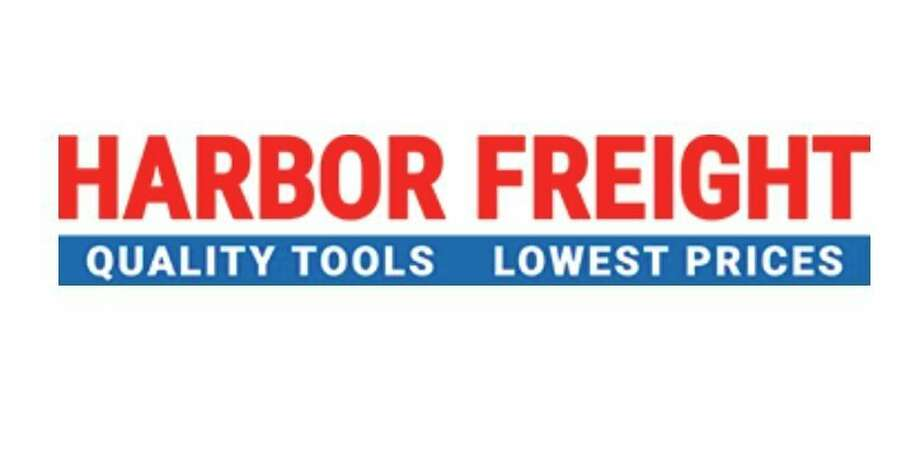 Harbor Freight Tools is a California-based discount tool retailer. (Screen photo)