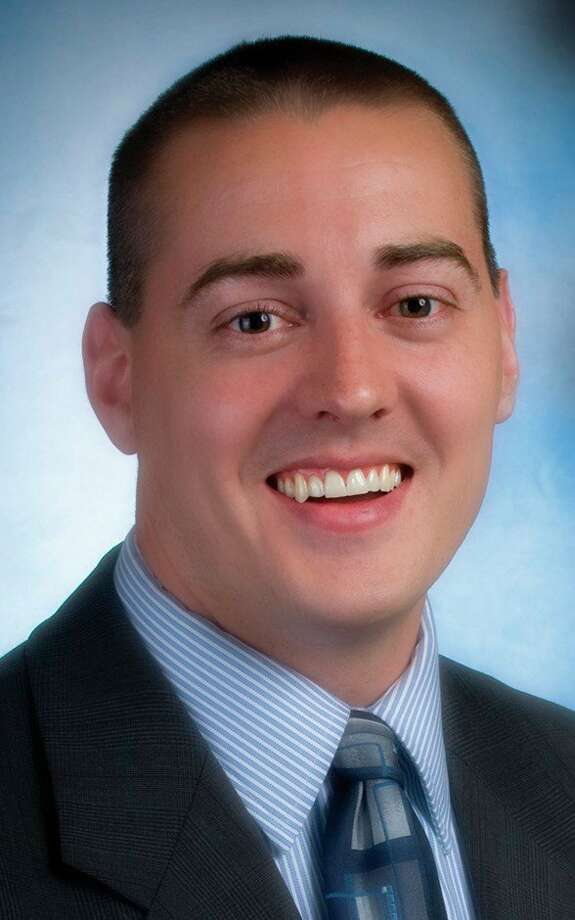 Paul Berg M.D.