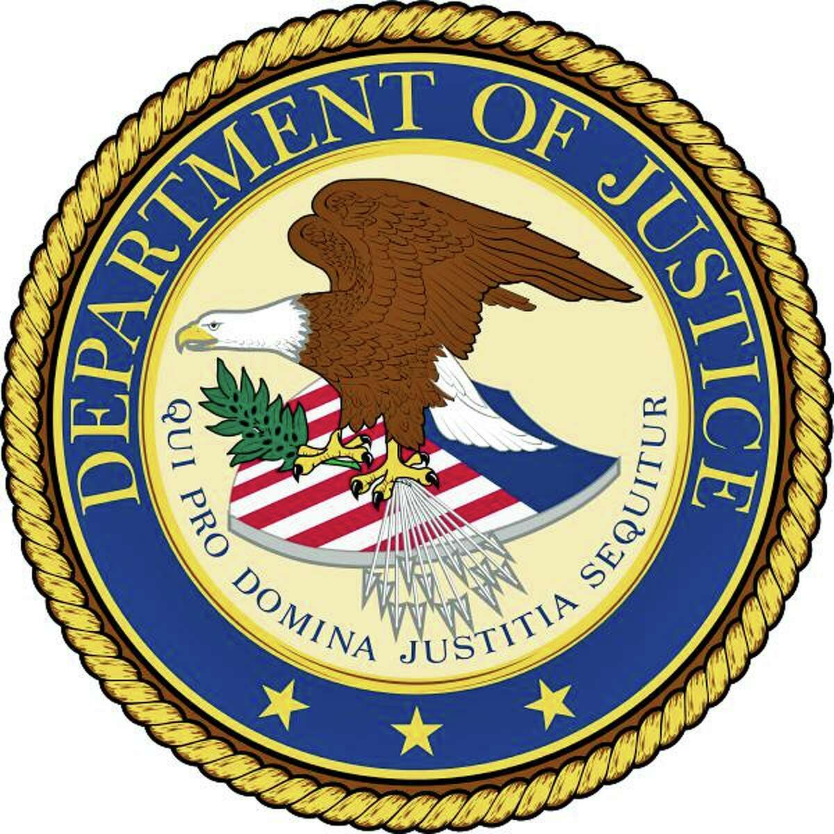A 24-year-old Bronx, N.Y. man has been indicted for his alleged role in a vehicle-theft ring operating in Connecticut and New York, federal prosecutors announced on Tuesday, Dec. 29, 2020. Josepher Y. Cartagena is accused of being a member of a group, which is believed responsible for the theft of more than 40 vehicles in Connecticut, New York and elsewhere.