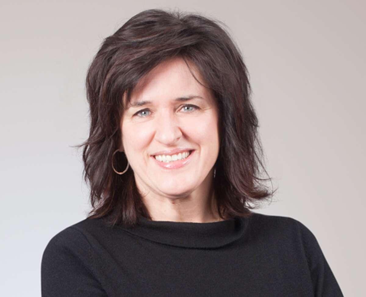 Margaret SmithCassier