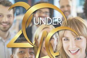 The Tribune is taking nominations for the 2021 edition of its 20 Under 40 section.