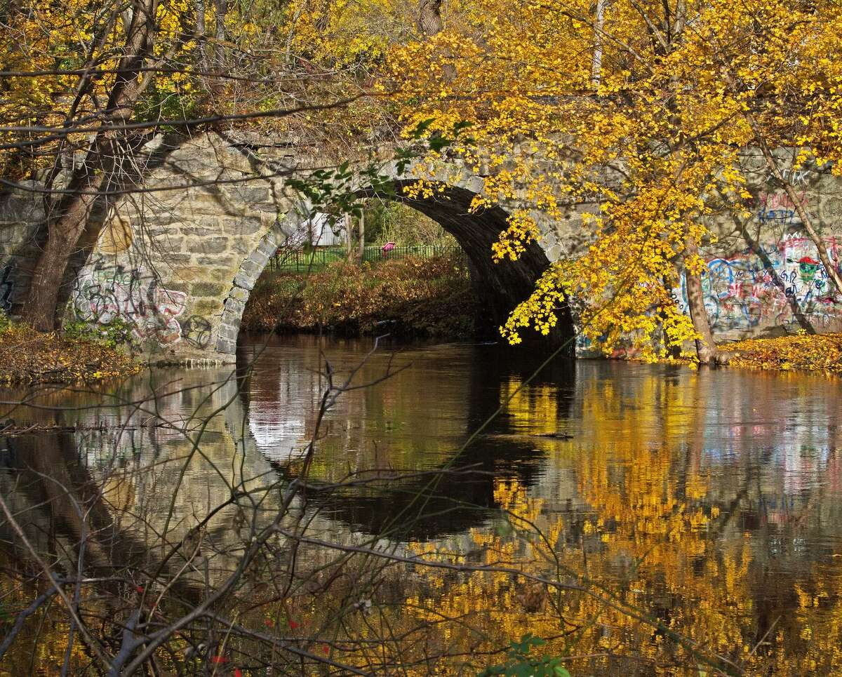 Candlewood Valley Health & Rehabilitation Center in New Milford has announced the winners of its first annual senior photography contest based on the theme