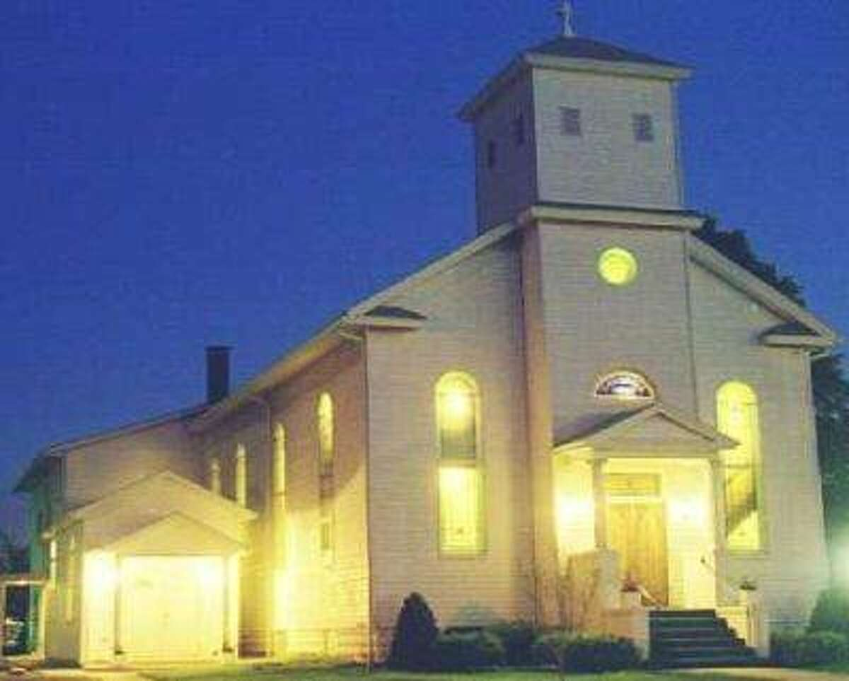 The Women's Fellowship at St. John's United Church of Christ in Brighton is disbanding after 140 years.