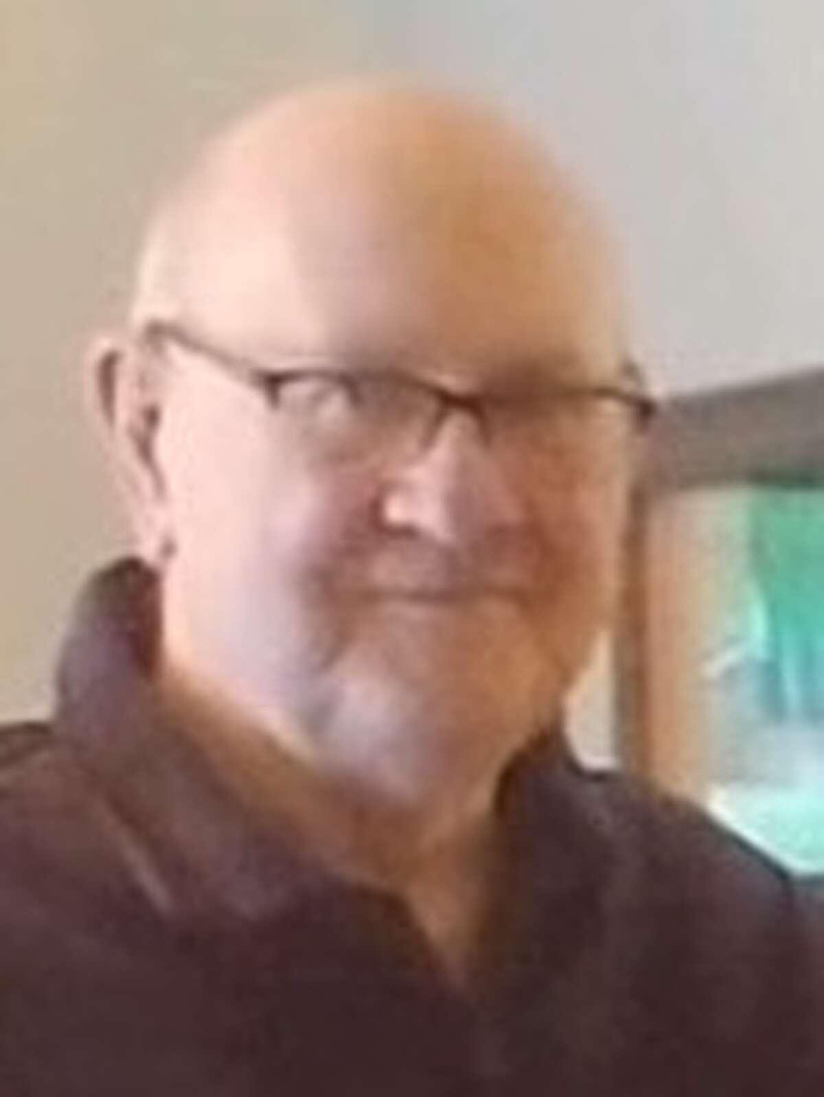 Benny Zlotnick, Sr., died on Christmas Eve morning.