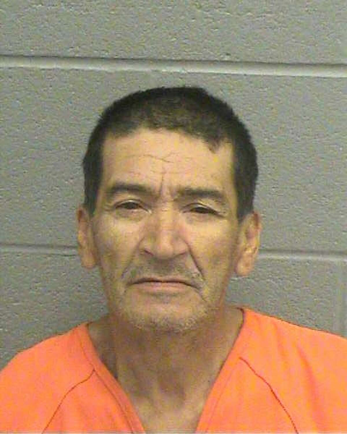 Alejandro Marcell Ramirez is being sought in connection with a shooting death, according to a press release from the city's spokeswoman.