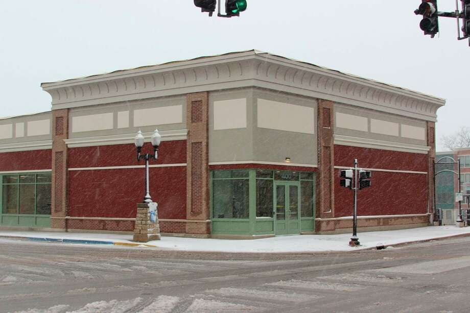 West Shore Community College's Manistee Downtown Education Center will host WSCC classes, and the Manistee Area Chamber of Commerce and Networks Northwest (Michigan Works!) agreed to be tenants in the building, making it a collaboration between education, economic development and community use. (File photo)