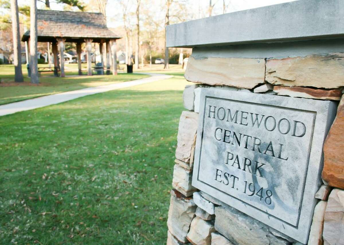 Alabama: Homewood - Population: 25,595 - Median home value: $333,600 (62% own) - Median rent: $1,090 (38% rent) - Median household income: $77,269 Located in Jefferson County, Homewood offers residents excellent public schools, lots of green space, and no shortage of shopping and dining. The city of Birmingham is just a few miles away, providing even more opportunities to explore fine dining and shopping, check out one of the 17 public golf courses, or attend one of the city's many festivals and cultural events. Niche gives every Homewood public school an A+ or A and rates the town as the #1 suburb for young professionals in Alabama.