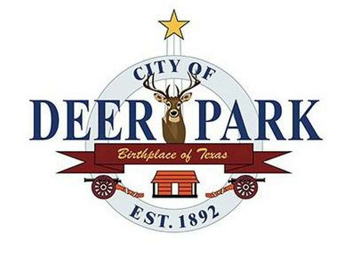 The city of Deer Park's municipal court is suspending all dockets effective Jan. 1 until further notice, according to an announcement on the city's website.