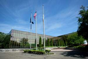 CxLoyalty Group Holdings' main offices are in the High Ridge Park complex in Stamford, Conn.