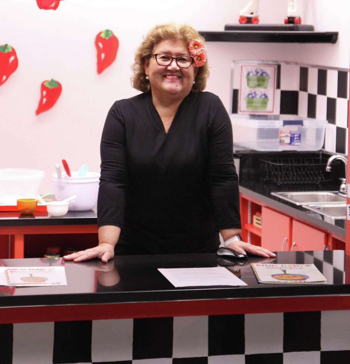 KidsPlay Children's Museum, a local cultural and educational institution that serves children and their families announces the appointment of Carmen Neale to the Board of Directors.