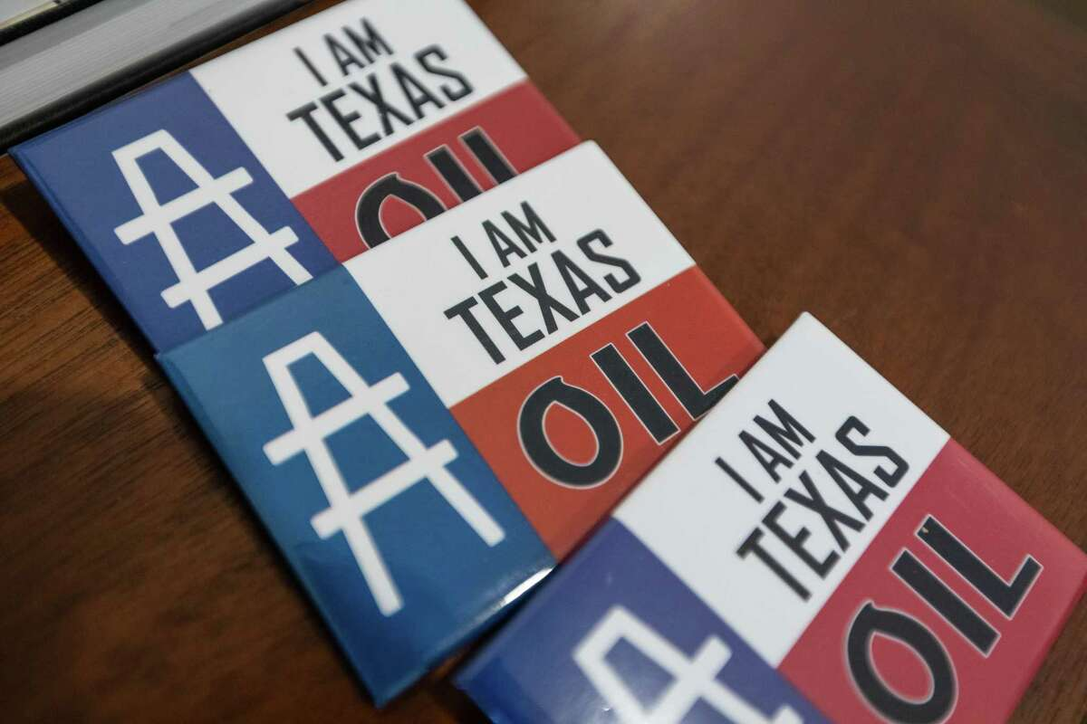 The Texas Alliance of Energy Producers represent more than 3000 members across the state who are mostly small, independent producers of oil and gas.