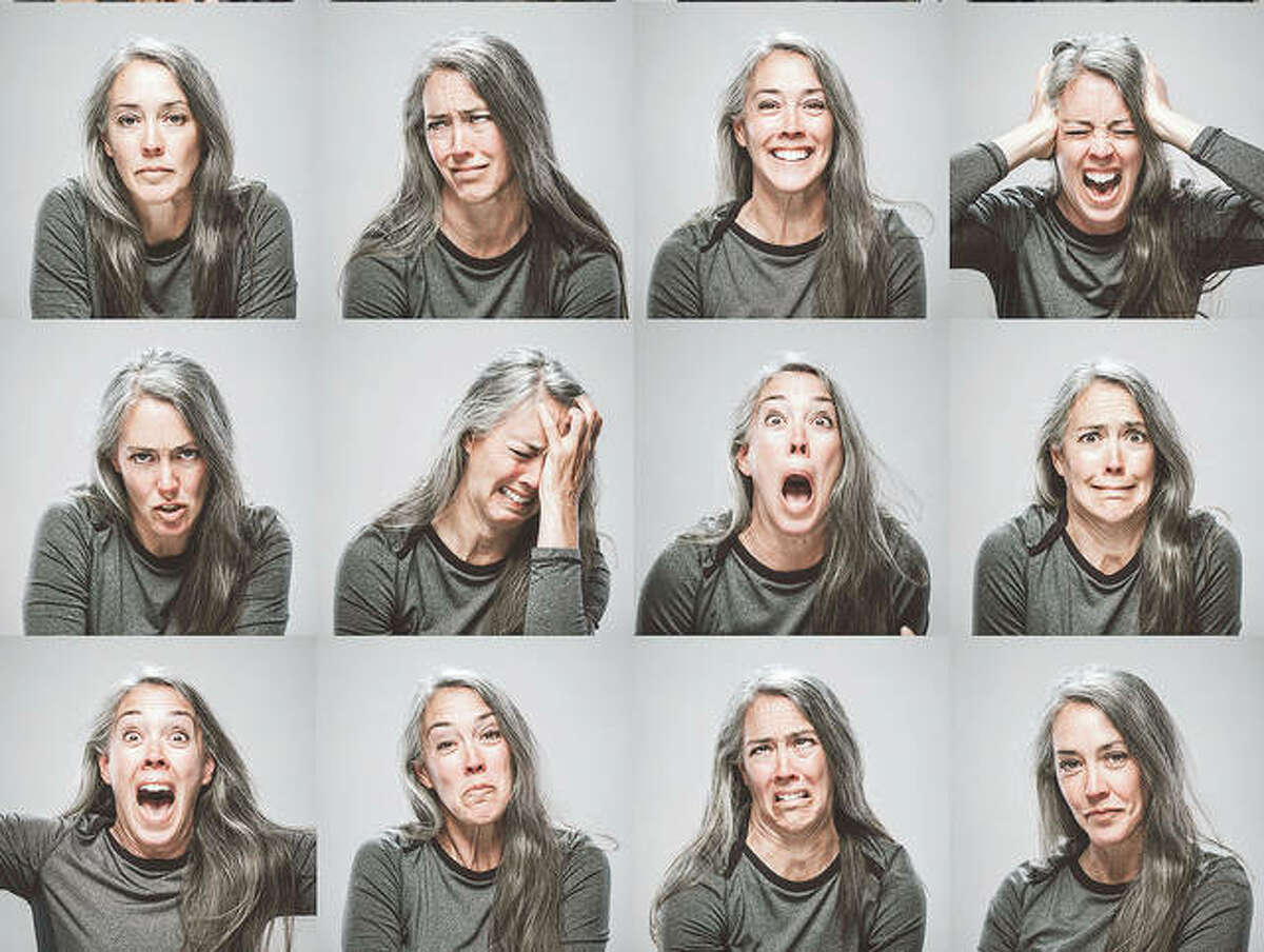 Healthy release of anger has been found to reduce stress-related health risks.