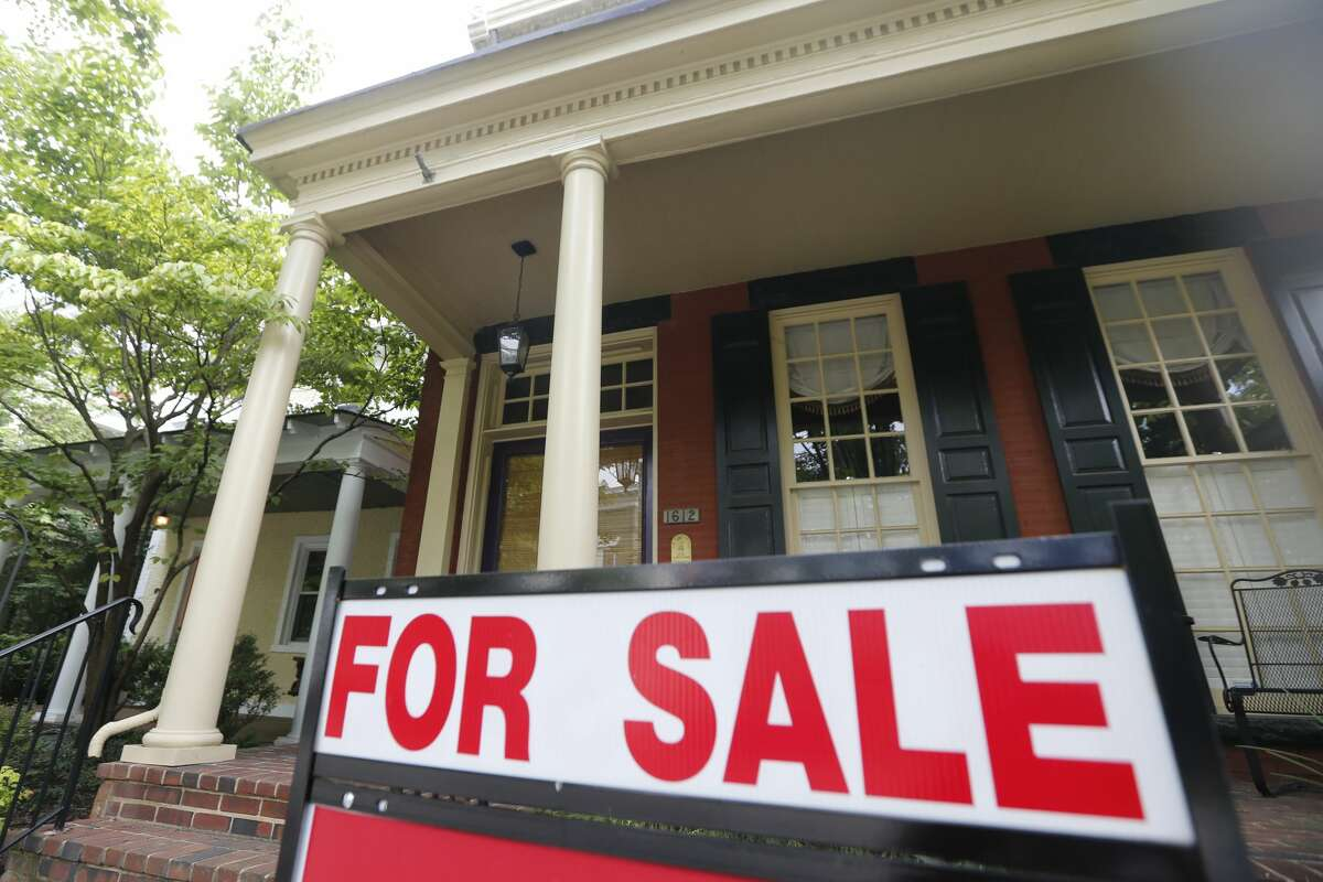 Most offers come with contingencies, when selecting which offer to accept it is important to consider the contingencies the buyer is asking for.