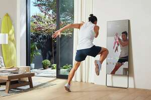 The Mirror , Starting at $1,495