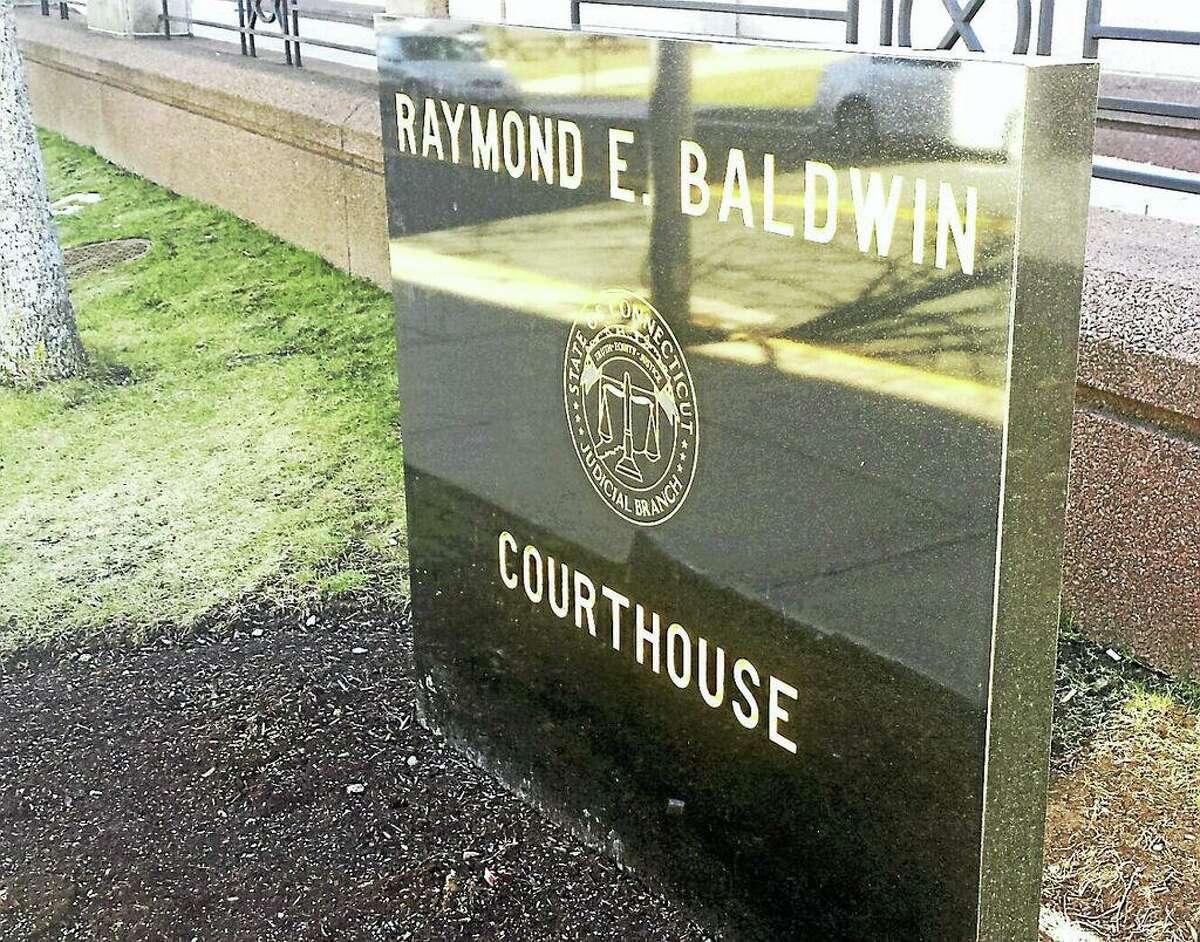 Middlesex Superior Court.
