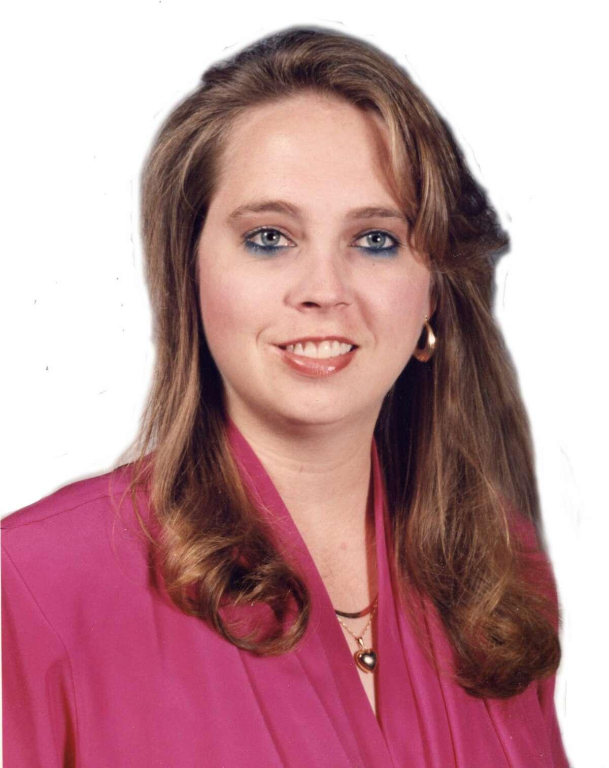 Julie Leanne Reese