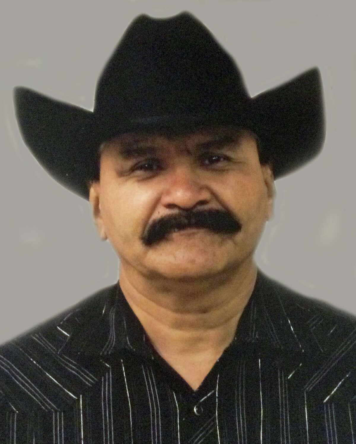 Jose Homero Gonzalez Jr.