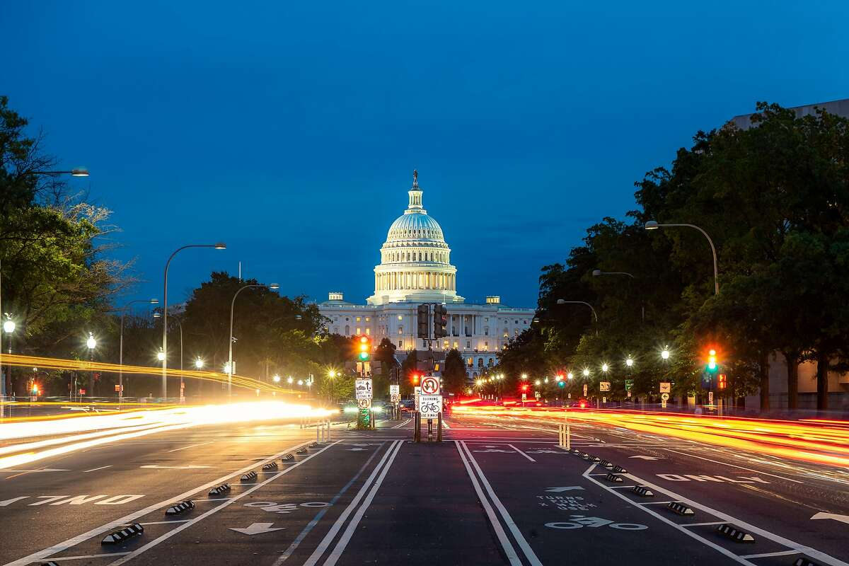 In the absence of an institutional effort to study and implement technology, Congress has lost its capacity to effectively regulate and utilize tech-based innovation.