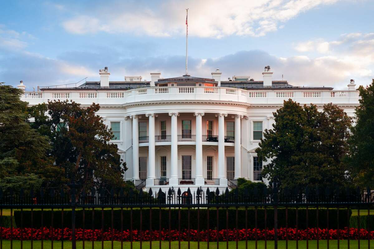 Two graduates of the University of Texas at San Antonio have been appointed as members of the incoming White House staff by President-elect Joe Biden and Vice President-elect Kamala Harris.