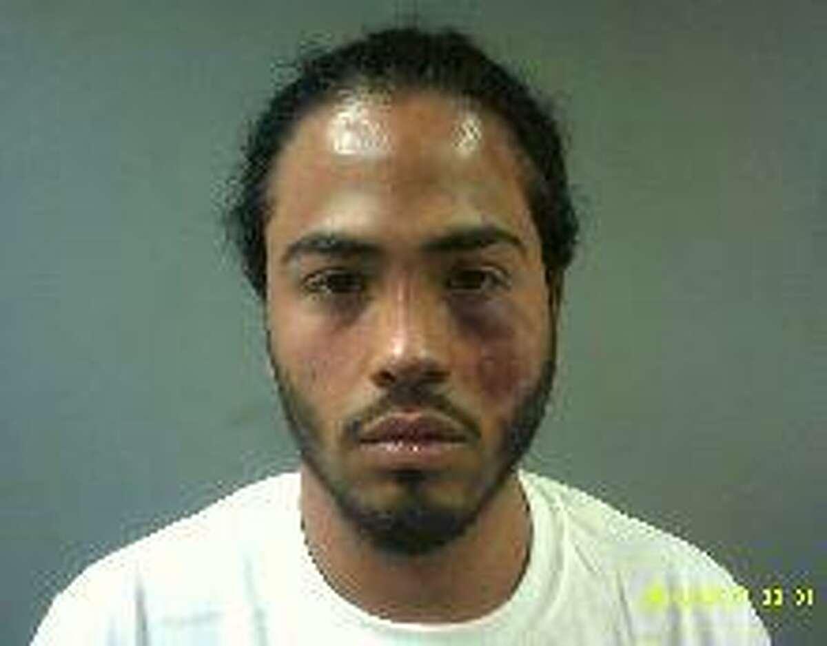 Joseph Guzman-Rivera was sentenced to 14 years for fatal crash.