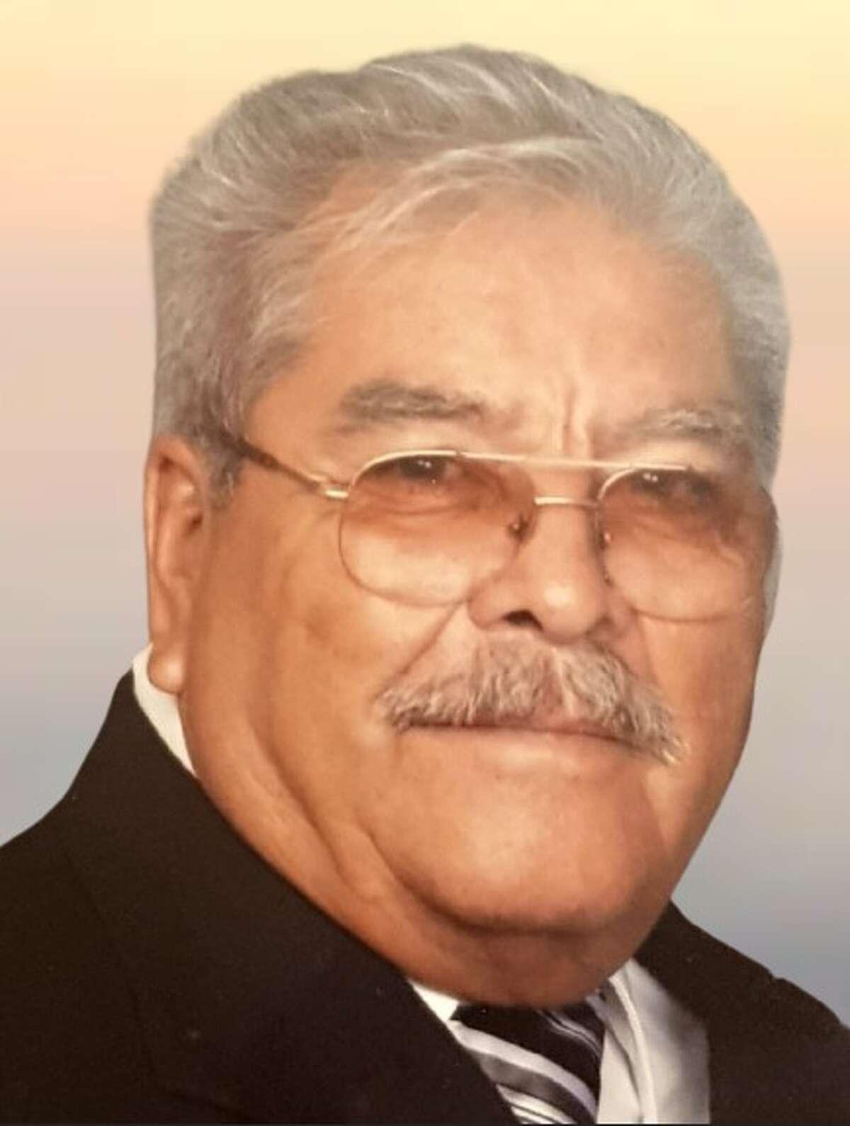 Andres Alvarez