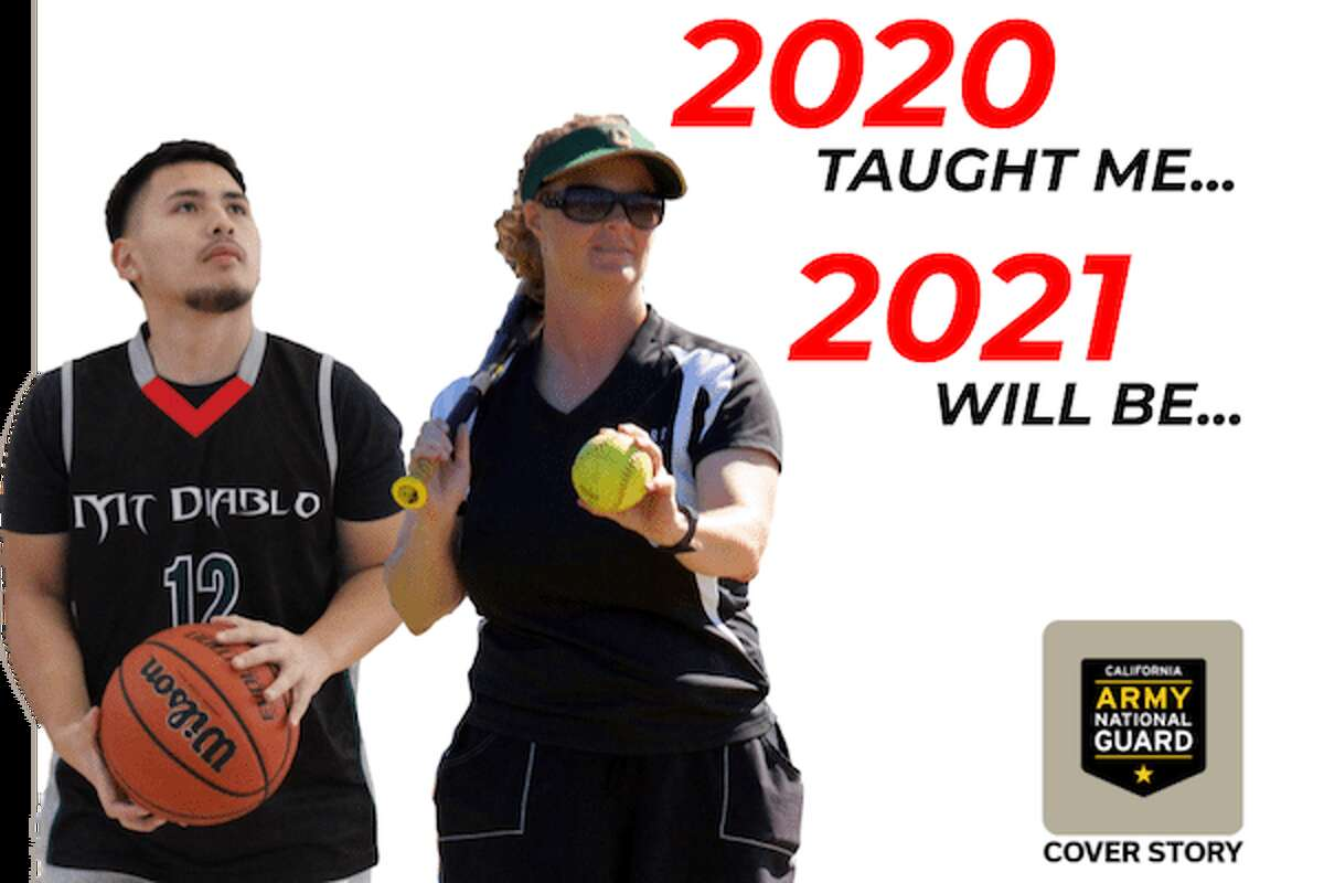 2020 Taught Me, High School Sports, COVID