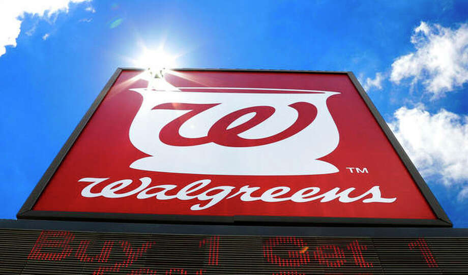 Walgreens Boots Alliance will sell its pharmaceutical wholesaler business to AmerisourceBergen in a $6.5 billion cash and stock deal. The drugstore chain says the deal will let it invest in and focus on its retail business, which has been hurt by sales declines during the COVID-19 pandemic. Photo: Gene J. Puskar | AP