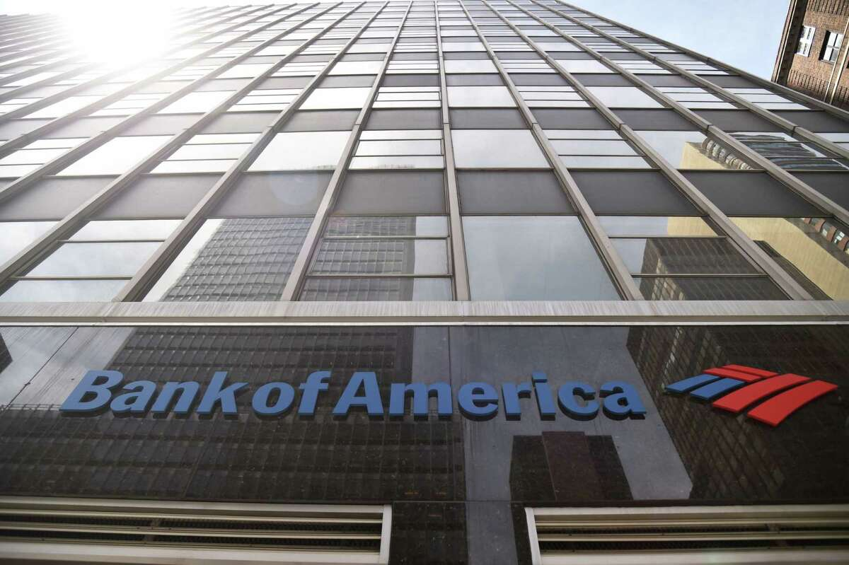 Bank of America will support local nonprofits and employees recovering from winter storms through a $1.1 million commitment and program to match employee donations.