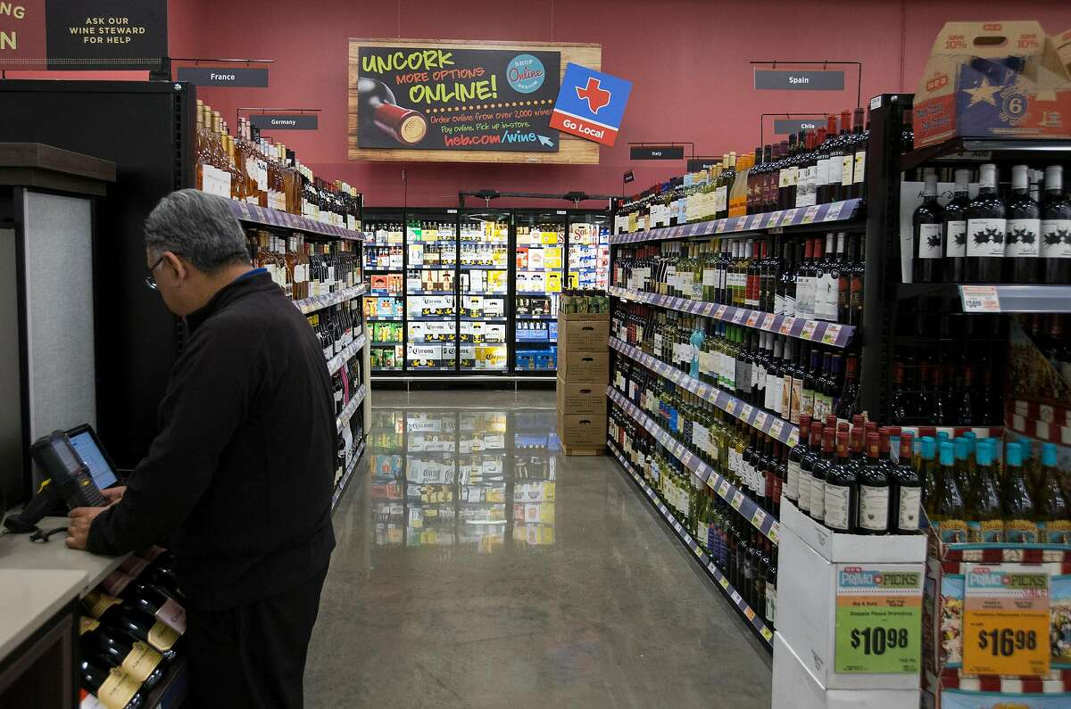 Constellation is passing to Gallo some of its lowest-priced supermarket wine brands.