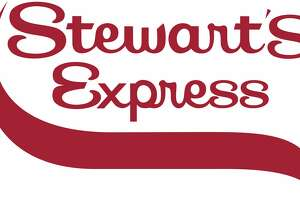 Stewart's Shops is testing a smaller format store following its acquisition of fuel distributor and convenience store operator Red-Kap.