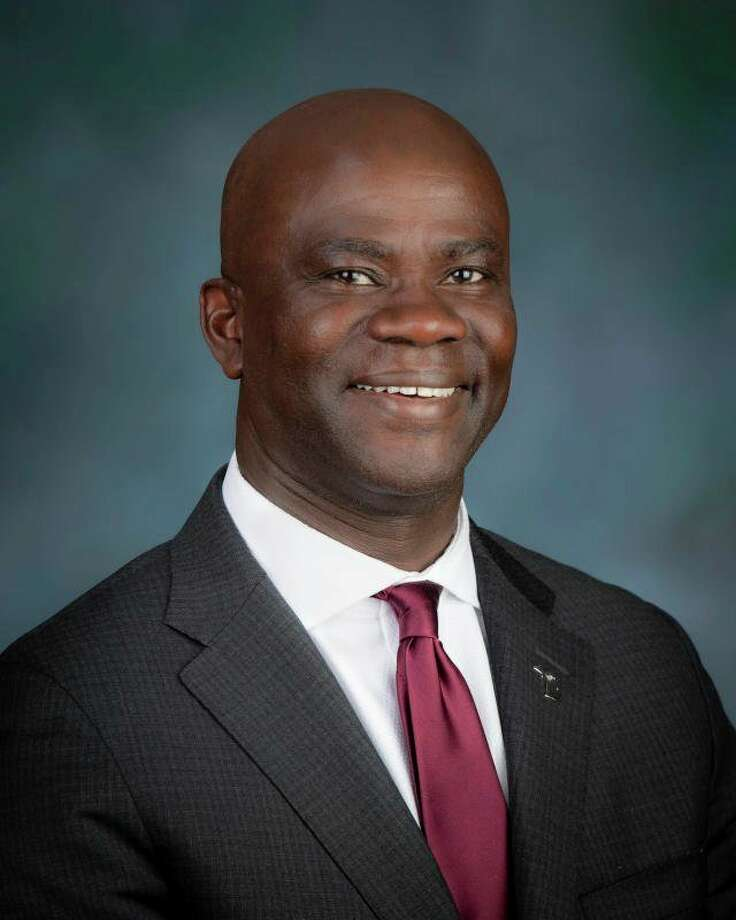 Paul C. Ajegba Director, MDOT / State of Michigan - Deopartment of Transportation - Office of Communications