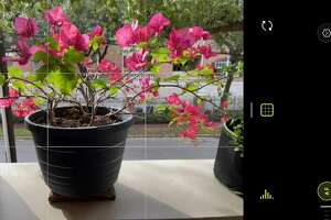 The Halide II camera app for iOS extends the capabilities your already powerful iPhone camera, giving you granular controls similar to that of a traditional DSLR camera.