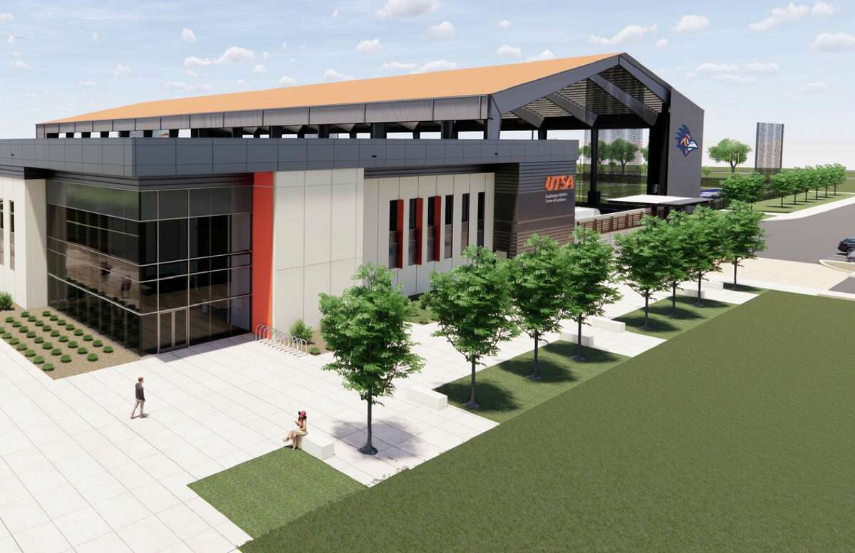 Roadrunner Athletics Center for Excellence (RACE) Completion date: June 2021  UTSA started construction on the $41.5 million training facility in March 2020 on the Main Campus. The 95,000-square-foot center will house practice fields, locker rooms, a sports medicine area with rooms for hydrotherapy and aquatic therapy, as well as strength and conditioning facilities. Space for studying, coaches offices and meeting rooms will also be onsite. UTSA hopes the addition will elevate the school's stature as a Divison I competitor by attracting more student-athletes. Along with strengthening UTSA's athletics department, RACE will also be open to the public to be used during sports camps and clinics, according to the university.