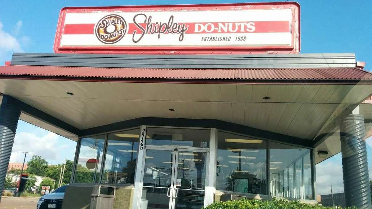 Shipley Do-Nuts is being acquired by Peak Rock Capital private equity firm.