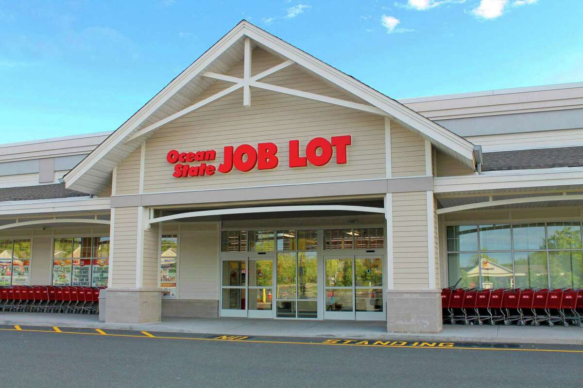 Ocean State Job Lot will soon fill the space formerly occupied by Toys 'R Us and Babies 'R Us in Danbury. The Rhode Island-based company recently purchased the ground lease for the 65,700 square-foot commercial space in the Danbury Square shopping center. It will be the 29th Ocean State Job Lot location in Connecticut and the first in the western part of the state. Right now, the closest Ocean State Job Lot is in Mahopac, N.Y. The closest in-state store is in Seymour. The Danbury store will be 45,000 square-feet, and Ocean State Job Lot is in the process of looking for a second retail tenant to occupy the remaining 20,000 square feet of space.