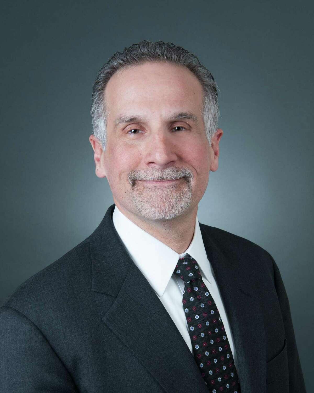 David R. Hermenze