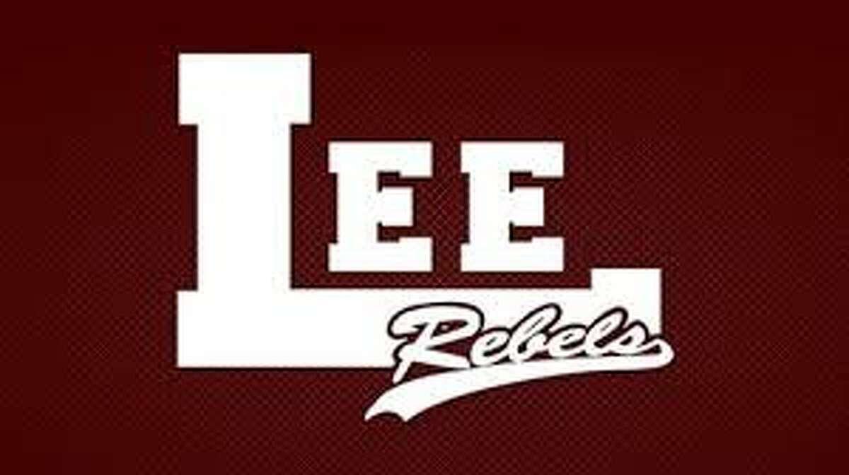 Lee Rebels logo