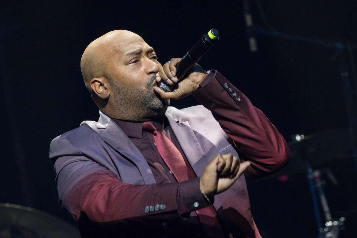 Rapper Bun B confirms a 'VERZUZ' battle between UGK and 8ball & MJG. (Photo by Rick Kern/Getty Images)