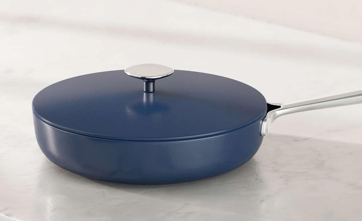 Essential Pan, $95