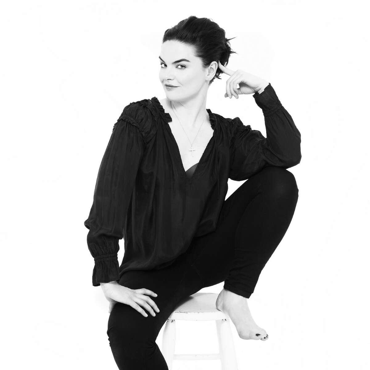 librettist Lila Palmer