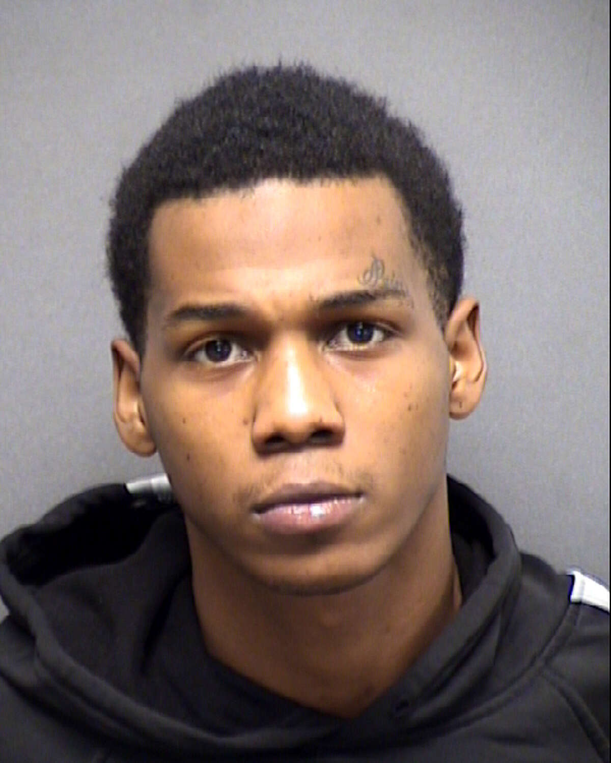 D'Morea Keys, 22, was charged with capital murder in the death of Donita Phillips.