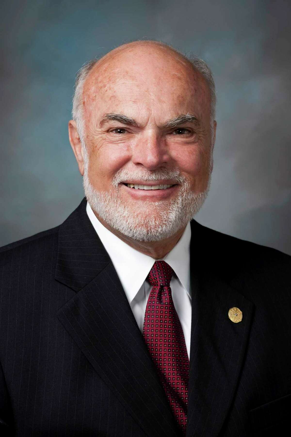 Sen. Robert Nichols