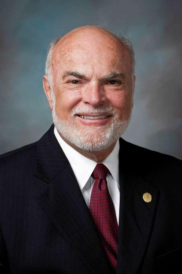 Sen. Robert Nichols / Internal